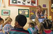 Over gratis kind zorg opleidingen