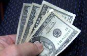 Payroll directe storting wetten