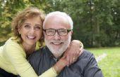 Het gemiddelde 401 (k) saldo op pensioen