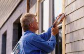 Leren om te DIY: kleinschalige onderhoud voor huis reparatie