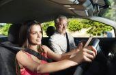 Zijn rijbewijs onderwijs kosten aftrekbaar?