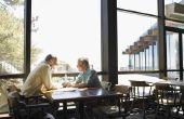Distributies voor pensionering rekeningen invloed hebben op prestaties van sociale zekerheid?