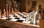 Wat Is het verschil tussen strategische Planning & Strategisch Management?