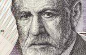 Gelijkenissen & verschillen tussen Freud & Erikson