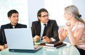 Wat zijn de voordelen van een marketingmanager?