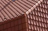 Moet ik een verzekeringsclaim ter vervanging van mijn dak indienen?