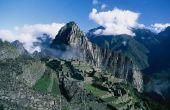 Amazon Rain Forest Tours in Peru