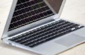 Voor- en nadelen van MacBooks