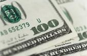 How to Make Real Money Online met Affiliate programma 's