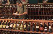 Verschillen tussen Merlot & Pinot Noir wijn