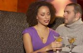 Hoe maak je een oude relatie werk weer