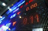 Wat Is een samengestelde waarde van de markt?