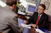 Verschil tussen een Managing General Insurance Bureau en een verzekeringsmaatschappij