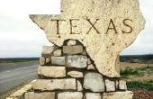 Hoe om te doden een negatieve bezit vordering in Texas