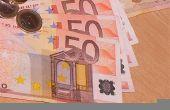 Hoe Open je een niet-ingezeten bankrekening in Spanje