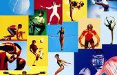Hoe te maken van een digitale foto-Collage met foto Corel Paintshop Pro