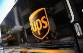 Hoe schrijf je een klachtenbrief aan UPS