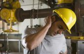 Verjaring in Tennessee voor On-the-Job geblesseerd