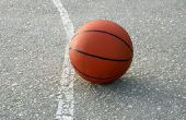 NCAA basketbal fout regels