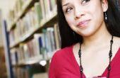 Wat kan een schrijver van het bestuderen van de ambachtelijke en de stijl van een auteur leren?