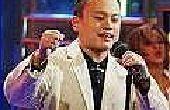 Hoe te overleven van Karaoke avond wanneer u kan niet zingen