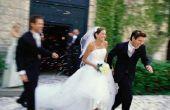 Ideeën van de Gift van de verjaardag van 30 jaar huwelijk