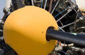 Top 10 Colleges voor Mechanical Engineers