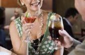 Dating Tips & advies voor oudere vrouwen