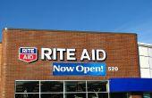 How to Get gratis producten om te verkopen op eBay met behulp van de Rite steun één controleren korting