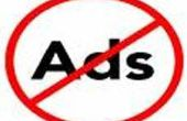 Hoe te verwijderen van de Adware voordeel