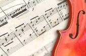 Wat zijn de Stations van de klassieke muziek in San Diego?