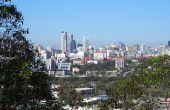 Hoe om te zoeken mensen in Brisbane, Australië