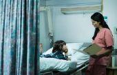 Kan een arts kracht een ouder een Drug geven zijn kind?