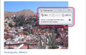 Hoe te te nemen van een Screen Shot zonder MS Paint