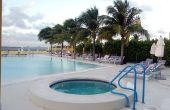Home Remedies die houden van zwembad Water duidelijk