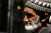 Rechten van de werknemers voor senioren
