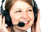 Ideeen voor incentives Customer Service