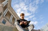 De voordelen van buitenschoolse activiteiten