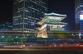 Informatie over APO regelgeving in Korea