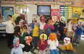 Minderheid subsidies voor het openen van een kinderdagverblijf bedrijf