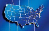 Kunt u Minnesota werkloosheid verzamelen als u in een andere staat woont?