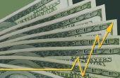 De rol van monetaire & fiscale beleid van economische ontwikkeling