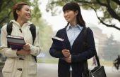Welke School Supplies zijn fiscaal aftrekbaar?