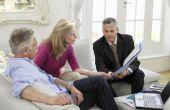 7 beste Online Tools voor de Planning van uw pensioen