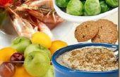 Verschil tussen slechte & goede Cholesterol