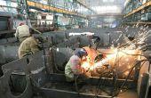 De Labor wetten met betrekking tot uurloon werknemers