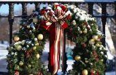 Thema ideeën voor kerst