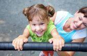 Factoren die de invloed op gezondheid & fysieke ontwikkeling van kinderen