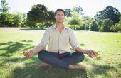 Wat is de betekenis van de Gayatri Mantra?
