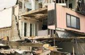 Is FEMA geld tellen als inkomen?